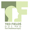 Fields Dental - Fields Dental